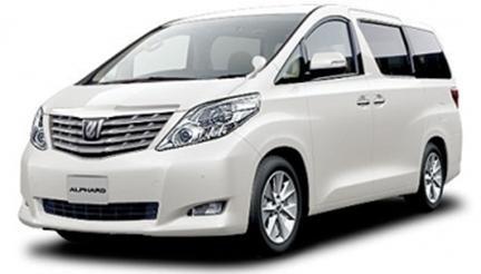Rental Mobil Toyota Fortuner on Taksi Dan Rental Mobil Di Jakarta   Aman  Nyaman  Murah